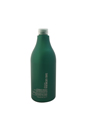Ultimate Remedy Extreme Restoration Shampoo For Ultra-Damaged Hair by Shu Uemura for Unisex - 25.3 oz Shampoo