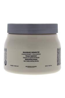 Kerastase Densifique Masque Densite Replenishing Masque by Kerastase for Unisex - 16.9 oz Masque