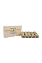 Kerastase Fusio - Dose Booster Densifique by Kerastase for Unisex - 15 x 0.4 ml Treatment