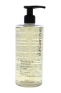 Cleansing Oil Shampoo Gentle Radiance Cleanser by Shu Uemura for Unisex - 13.4 oz Shampoo
