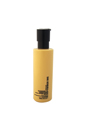 Cleansing Oil Conditioner Radiance Softening Perfection by Shu Uemura for Unisex - 8 oz Conditioner
