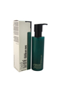 Ultimate Remedy Extreme Restoration Conditioner For Ultra-Damaged Hair by Shu Uemura for Unisex - 8 oz Conditioner