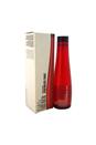 Color Lustre Brilliant Glaze Shampoo For Color-Treated Hair by Shu Uemura for Unisex - 10 oz Shampoo