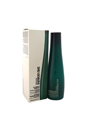 Ultimate Remedy Extreme Restoration Shampoo For Ultra-Damaged Hair by Shu Uemura for Unisex - 10 oz Shampoo