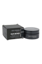 Clay Definer Rough Molding Pomade by Shu Uemura for Unisex - 2.6 oz Pomade