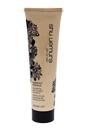 Essence Absolue Nourishing Oil-In-Cream by Shu Uemura for Unisex - 5 oz Cream