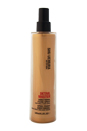Detail Master Directional Fixing Spray by Shu Uemura for Unisex - 6.3 oz Hair Spray