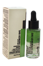 Essential Drops Purifying Blend For Normal To Oily Scalp by Shu Uemura for Unisex - 1 oz Drops