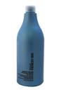 Muroto Volume Pure Lightness Shampoo For Fine Hair by Shu Uemura for Unisex - 25.3 oz Shampoo