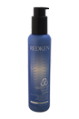 Extreme Length Primer Rinse-Off Treatment by Redken for Unisex - 5 oz Primer