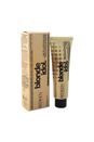 Blonde Idol High Lift Conditioning Cream Base - 5-7n/Natural by Redken for Unisex - 2.1 oz Cream