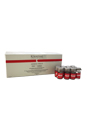 Kerastase Specifique Aminexil Force R by Kerastase for Unisex - 42 x 6 ml Treatment