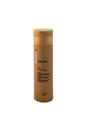 Kerasilk Rich Keratin Care Shampoo by Goldwell for Unisex - 8.5 oz Shampoo