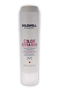 Dualsenses Color Extra Rich Detangling Conditioner by Goldwell for Unisex - 10.1 oz Conditioner
