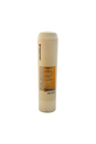 Dualsenses Rich Repair Anti-Breakage Conditioner by Goldwell for Unisex - 10.1 oz Conditioner