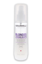 Dualsenses Blondes & Highlights Serum Spray by Goldwell for Unisex - 5 oz Serum