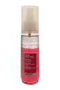 Dualsenses Color Extra Rich Serum Spray by Goldwell for Unisex - 5 oz Serum