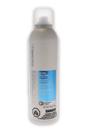 Dualsenses Ultra Volume Dry Shampoo by Goldwell for Unisex - 5.9 oz Shampoo