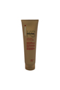 KS Ultra Rich Keratin Care Daily Intense Mask by Goldwell for Unisex - 5 oz Mask