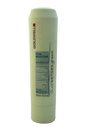 Dualsenses Green Real Moisture Conditioner by Goldwell for Unisex - 10.1 oz Conditioner