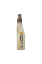 Style Sign 1 Just Smooth Styling Milk Natural by Goldwell for Unisex - 5 oz Milk
