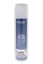 Style Sign 3 Glamour Whip Brilliance Styling Mousse by Goldwell for Unisex - 10.3 oz Mousse