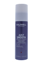 Style Sign 1 Flat Marvel Straightening Balm Straight by Goldwell for Unisex - 3.3 oz Balm