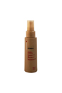 Kerasilk Ultra Rich Keratin Care Oil by Goldwell for Unisex - 3.4 oz Oil