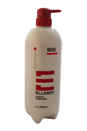 Elumen Wash Shampoo For Hair Colored With Elumen by Goldwell for Unisex - 33.8 oz Shampoo