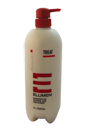 Elumen Treat Intensive Care For Hair Colored With Elumen by Goldwell for Unisex - 33.8 oz Treatment