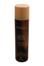 Bamboo Smooth Kendi Dry Oil Micromist by Alterna for Unisex - 5 oz Oil