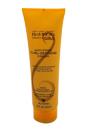 Bamboo Anti-Frizz Curl-Defining Cream by Alterna for Unisex - 4.5 oz Cream