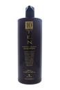 The Science of Ten Perfect Blend Shampoo by Alterna for Unisex - 31 oz Shampoo