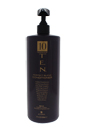 The Science of Ten Perfect Blend Conditioner by Alterna for Unisex - 31 oz Conditioner