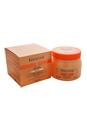 Discipline Protocole Hair Discipline Soin - # 1 by Kerastase for Unisex - 16.9 oz Hair Treatment