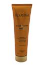 Elixir Ultime Metamorph'Oil Preparatory Oil Balm by Kerastase for Unisex - 5 oz Balm