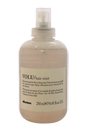 Volu Volume Booster Hair Mist by Davines for Unisex - 8.45 oz Mist
