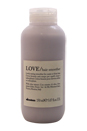 Love Lovely Taming Hair Smoother by Davines for Unisex - 5.07 oz Hair Smoother