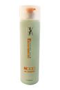 Hair Taming System PH+ Shampoo by Global Keratin for Unisex - 33.8 oz Shampoo