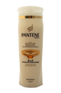 Pro-V 2 in 1 Daily Moisture Renewal Shampoo & Conditioner by Pantene for Unisex - 12.6 oz Shampoo & Conditioner