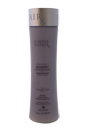 Caviar Repair RX Instant Recovery Conditioner by Alterna for Unisex - 8.5 oz Conditioner