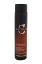 Catwalk Fashionista Brunette Shampoo by TIGI for Unisex - 10.16 oz Shampoo