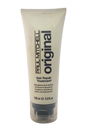 Hair Repair Treatment by Paul Mitchell for Unisex - 3.4 oz Treatment