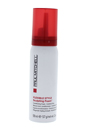 Sculpting Foam by Paul Mitchell for Unisex - 2 oz Foam