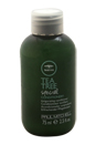 Tea Tree Special Conditioner by Paul Mitchell for Unisex - 2.5 oz Conditioner