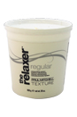 The Relaxer Regular by Paul Mitchell for Unisex - 30 oz Texturizer
