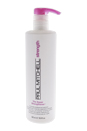 The Super Strengthener by Paul Mitchell for Unisex - 16.9 oz Treatment