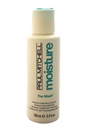 The Wash by Paul Mitchell for Unisex - 3.4 oz Shampoo
