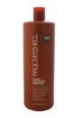 Ultimate Color Repair Conditioner by Paul Mitchell for Unisex - 33.8 oz Conditioner
