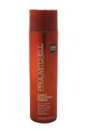 Ultimate Color Repair Shampoo by Paul Mitchell for Unisex - 8.5 oz Shampoo